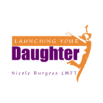 Launching Your Daughter Logo